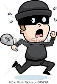 burglar 2