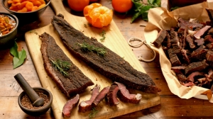 biltong-website-post-header