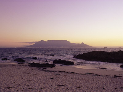 cape town city centre attractions